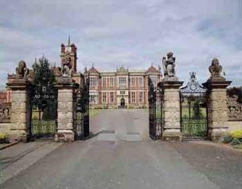 crewe-hall-hotel-cheshire