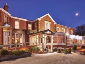 alma-lodge-hotel-stockport_271120151650489530