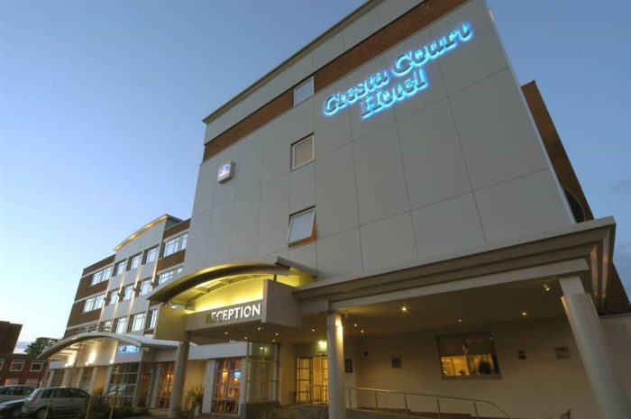 exteriorhotel-700x465