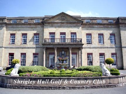 shrigley-hall