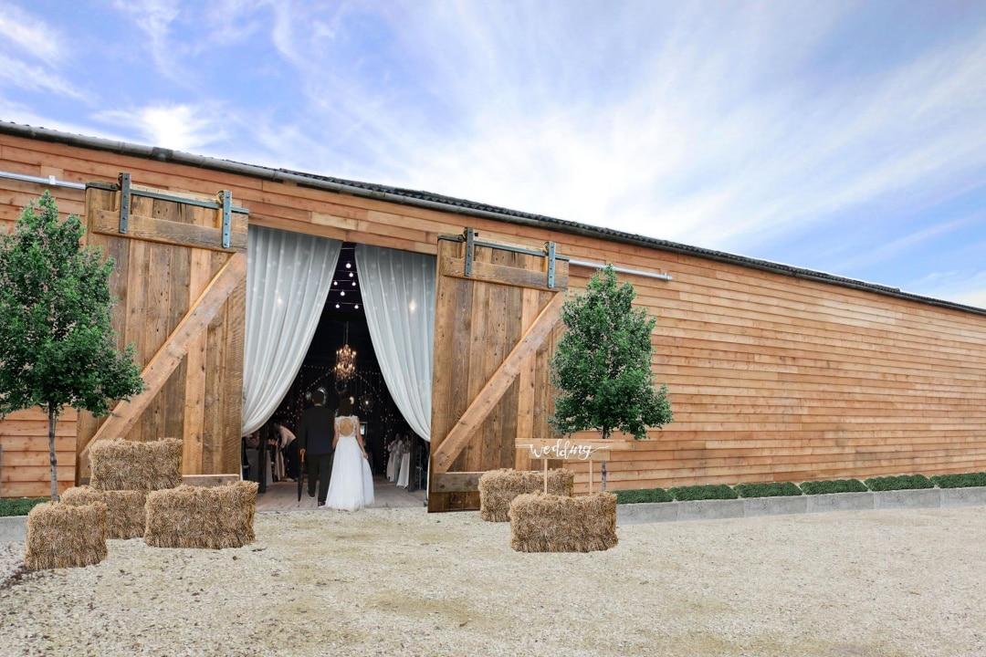 stock-farm-wedding-venue-1