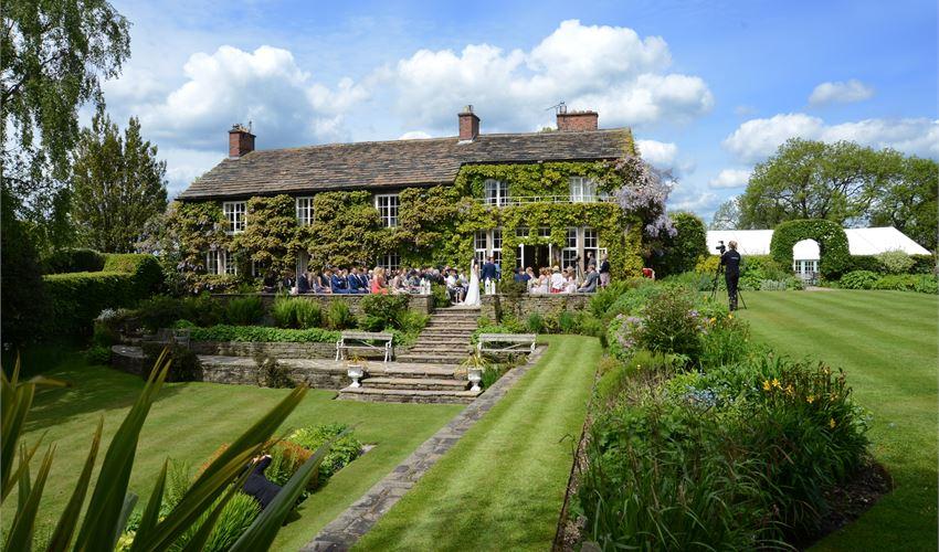 hilltop-house-prestbury