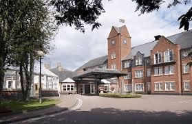 park-royal-hotel-stretton-warrington