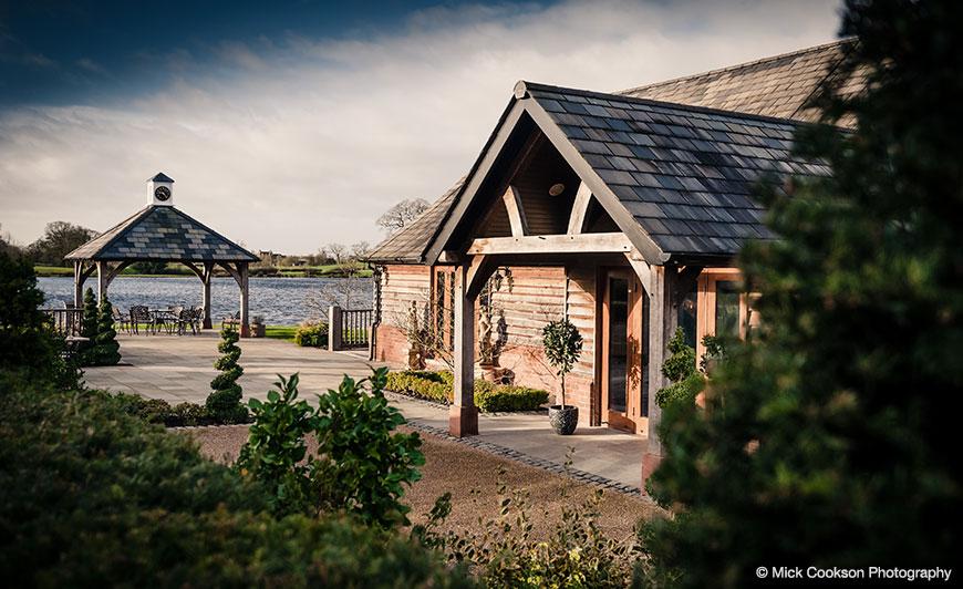 sandhole-oak-barn