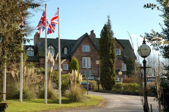 alderley-edge-hotel-1