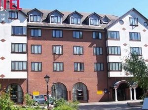 britannia-country-house-hotel-manchester-didsbury_1