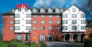 britannia-hotel-didsbury-703-overview-slide1