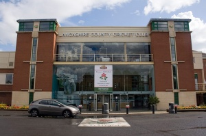 emirates-lancashire_county_cricket_club_entrance