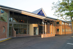 wrightington-hotel-and-country-club-external-view-0