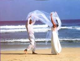 mauritius-beach-wedding