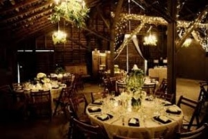 hyde-bank-farm-inside-barn-wedding-png