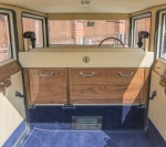 All-Imperial-Seven-Seater-Cream