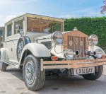 Cream-Imperial-Seven-Seater-Low-Res