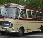 Goodwins-Coaches-Prince-Of-Wales-29-Seater-Outside