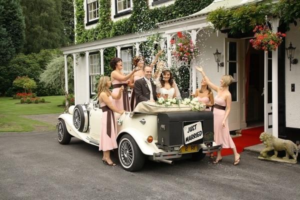 wedding-car-hire-altrincham