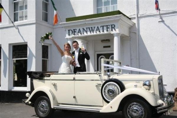 luxury-wedding-car-hire-in-altrincham