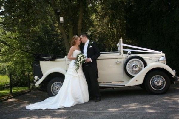 wedding-car-hire-greater-manchester